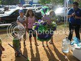 Día del niño en la Vereda – domingo 19 de julio Th_fotos284
