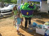 Día del niño en la Vereda – domingo 19 de julio Th_fotos287
