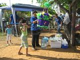 Día del niño en la Vereda – domingo 19 de julio Th_fotos297