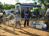 Día del niño en la Vereda – domingo 19 de julio Th_fotos304