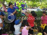 Día del niño en la Vereda – domingo 19 de julio Th_fotos322
