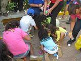 Día del niño en la Vereda – domingo 19 de julio Th_fotos325
