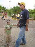 Día del niño en la Vereda – domingo 19 de julio Th_fotos407
