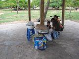 Convivencia y departir en la Vereda. Th_fotos029