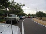 Panorama abre sus puertas a MMC Th_fotos106