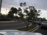 Panorama abre sus puertas a MMC Th_fotos110