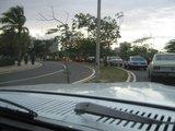 Panorama abre sus puertas a MMC Th_fotos111