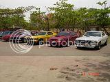 Celebración del 40ª Aniversario del Mustang – Abril de 2004 Th_PaseoDeLagoII003