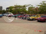 Celebración del 40ª Aniversario del Mustang – Abril de 2004 Th_PaseoDeLagoII005-1
