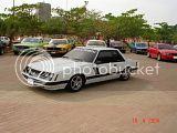Celebración del 40ª Aniversario del Mustang – Abril de 2004 Th_PaseoDeLagoII086