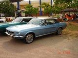 Celebración del 40ª Aniversario del Mustang – Abril de 2004 Th_PaseoDeLagoII116