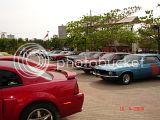Celebración del 40ª Aniversario del Mustang – Abril de 2004 Th_PaseoDeLagoII122
