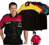 Uniformes... Th_Camisa