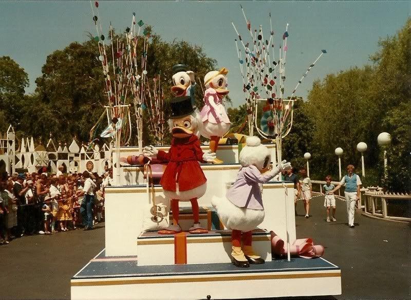 Anciennes Parades des Resorts Américains Scan0010