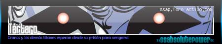 ::Laberinto de Cronos::