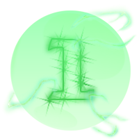 Pasión Submarina (Afrodita x Poseidón) Dado1_zps569e60c4