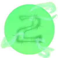 Pasión Submarina (Afrodita x Poseidón) Dado2-1_zpsfaef01cc