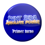Penúltima Ronda: Hevelius de Cáncer vs Sombra de Géminis. Primerturno_zpse6c12eb8
