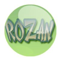 Calentando antes del combate - Página 15 Rozan_zps473b8c9f