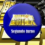 Penúltima Ronda: Rickinova de Acuario vs Hades. Segundoturno_zps71df1ce2