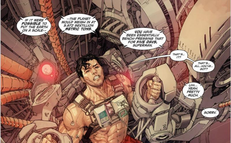Prova que goku é mais forte que o Super-Man SM13_zpsdb64a01a