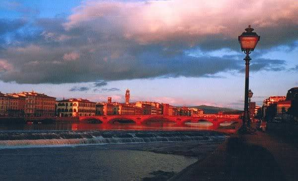 some of my artistic shots of wakefield Florence_sunset_by_incredulous2