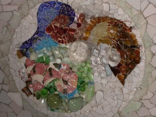 Gaudi Gaudi