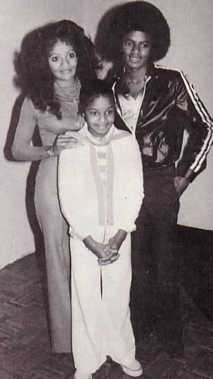 Michael e Janet!!! - Pagina 4 43
