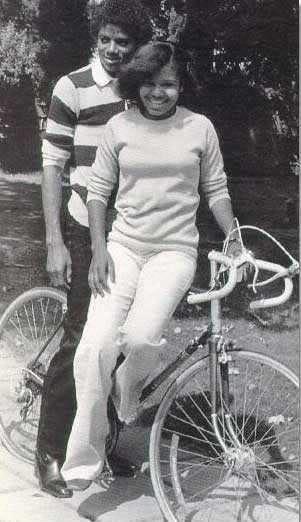 Michael e Janet!!! - Pagina 4 70s-mikejanet01