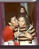 Michael e Janet!!! - Pagina 4 JanetPage_4x5