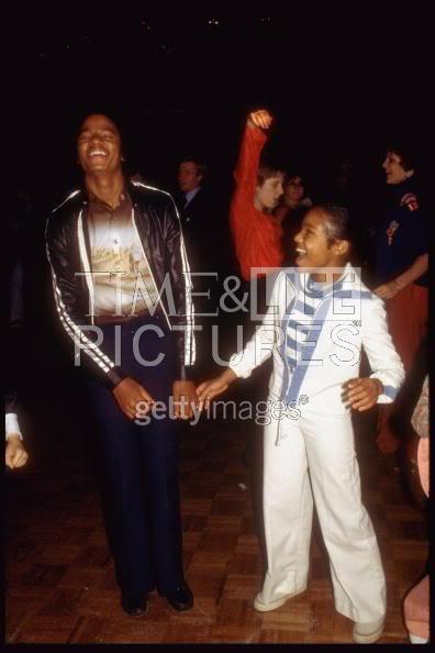 Michael e Janet!!! - Pagina 4 Doodoo-young2030