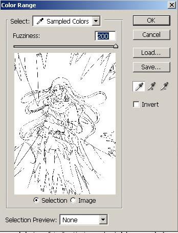 [Howto] ลงสีด้วย Photoshop HowtoCG_0003