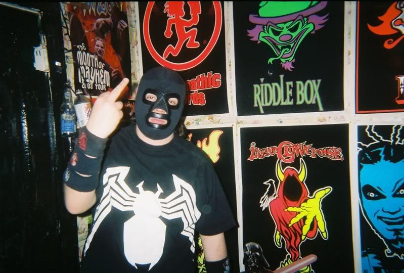 August 31st 2008 Strange Noize Tour 228540-R1-08-7A_009