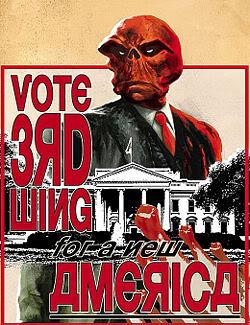 Conservatives Redskull3
