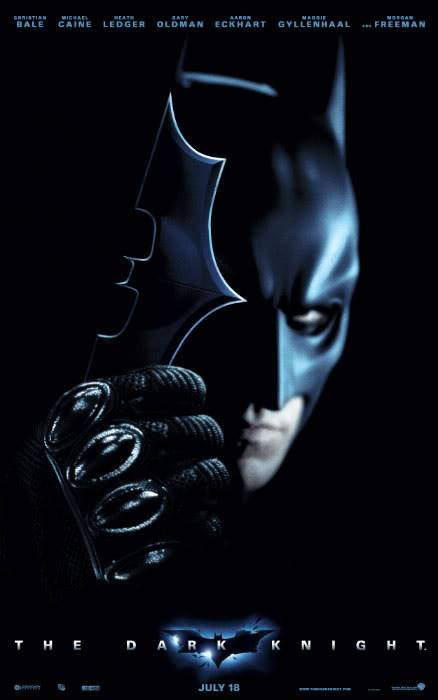 The Dark Knight Darkknight_batmanbanner