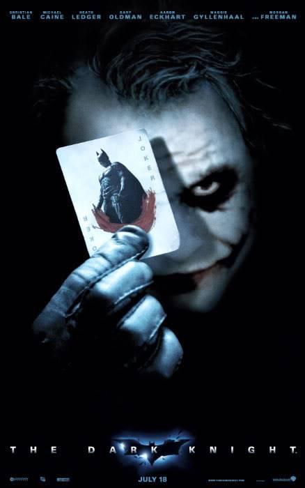 The Dark Knight Darkknight_jokerbanner