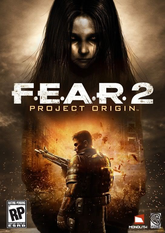 F.E.A.R. 2 - PROJECT ORIGIN (2009) Fear2_box_large