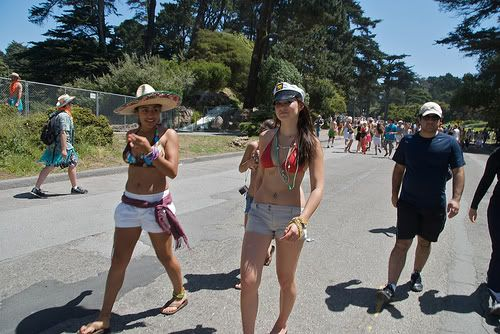 some bay 2 breakers pics... 3542170964_f7cf93024e