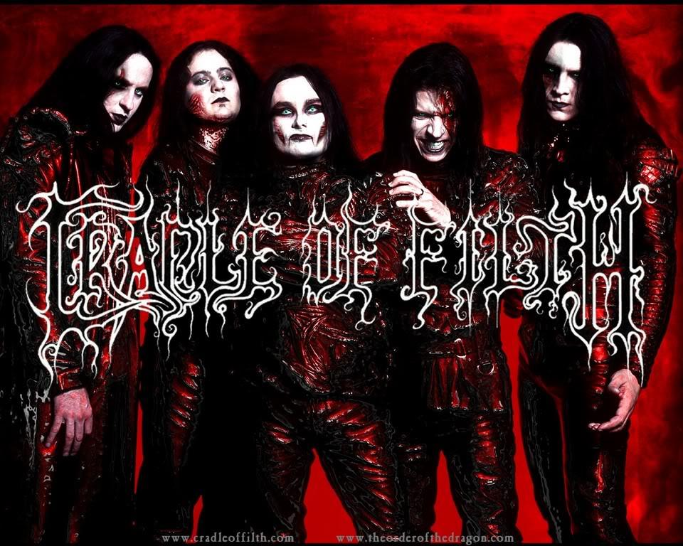 Cradle Of Filth Cradle_of_Filth_1280