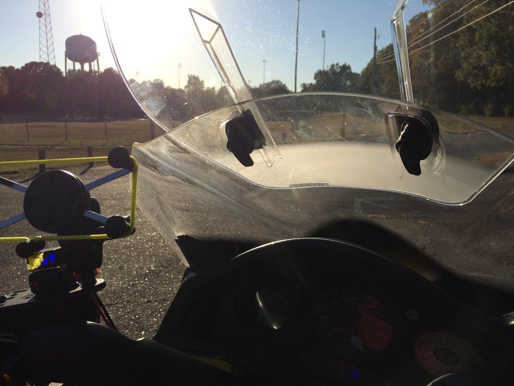windshield----SilverWing 600 Lannit_zpshzfka8t3