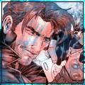 Gambit/Magneto