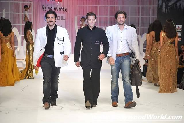 Noticias de SALMAN KHAN - Página 2 Bollywood-stars-Being-Human-show-00