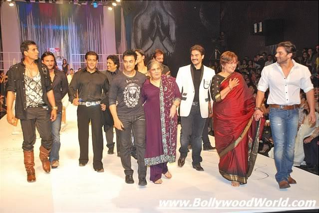 Noticias de SALMAN KHAN - Página 2 Bollywood-stars-Being-Human-show-01