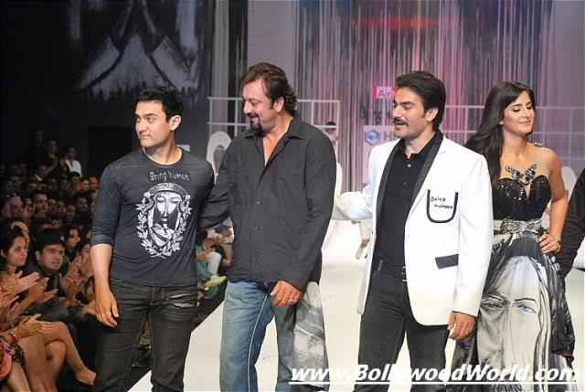 Noticias de SALMAN KHAN - Página 2 Bollywood-stars-Being-Human-show-1