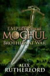 Imperio de los Mogol Brothers
