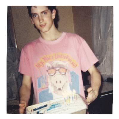 Eminem Young Em10big