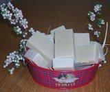 Tutti i segreti per fare il sapone in casa! Th_EPSN0178