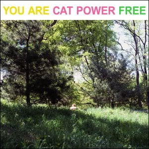 Musique ! - Page 39 CatPower-YouAreFree