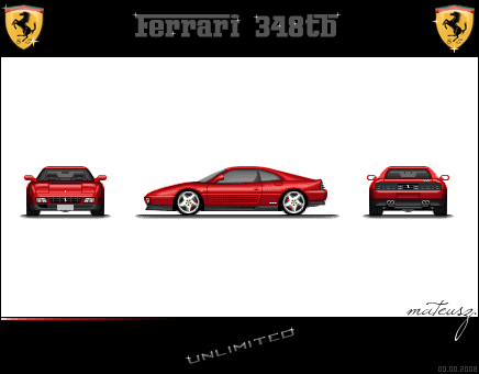 Uusi autosi vaja!! - Page 2 34888