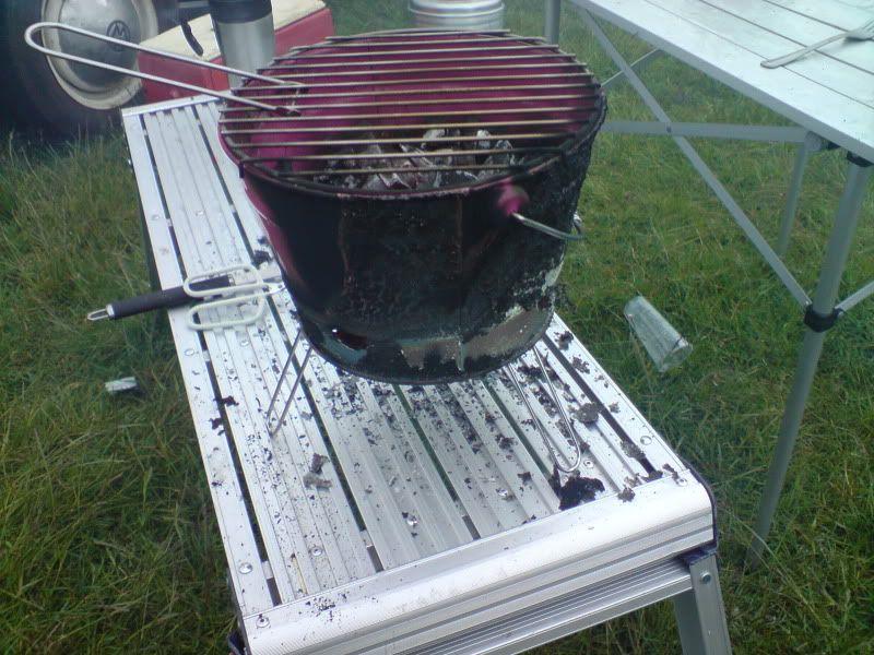 Cheap BBQ DSC00133